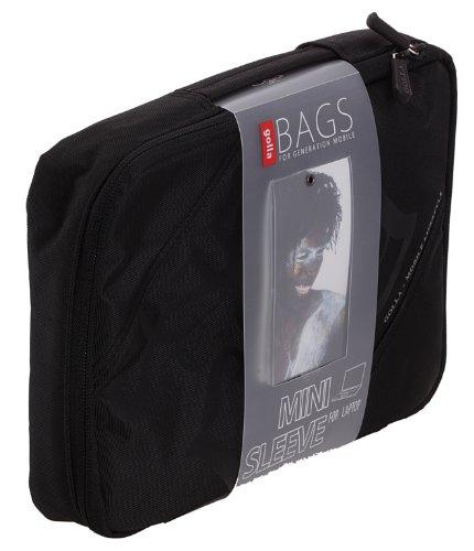 golla-clan-laptop-sleeve-7-9-inch-mini-black
