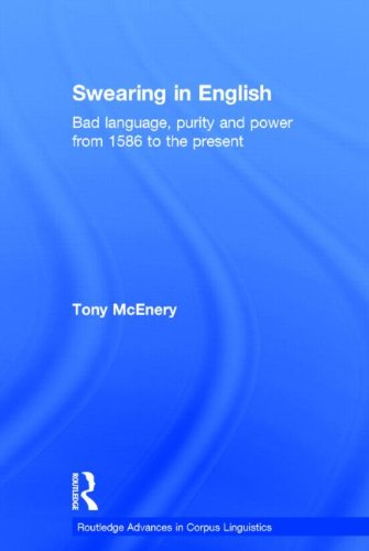 an introduction to the analysis of accents in england Regional accents of english this article contains ipa phonetic symbols without proper discourse analysis language varieties linguistic description pragmatics.
