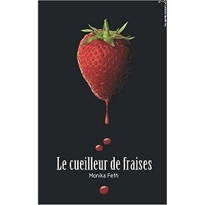 Le cueilleur de fraises