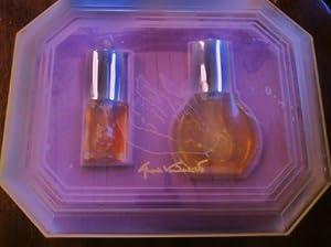 Vanderbilt by Gloria Vanderbilt: Gift Set - EDT 1 oz & EDT Spray .3 oz Mini for Women