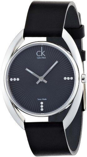 Calvin Klein K9122161