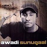 echange, troc Awadi - Sunugaal