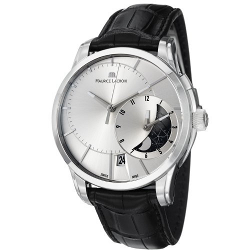 maurice-lacroix-pontos-decentrique-gmt-watch-stainless-steel-silver