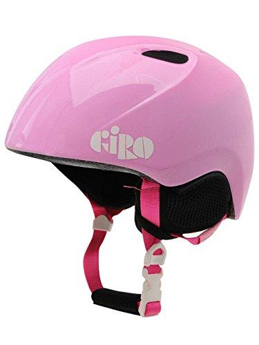 Kinder Helm Giro Slingshot Helm Mädchen