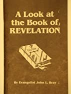 A look at the book of Revelation by John L.…
