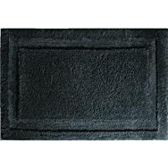 Interdesign 17052 Spa Bathroom Rug