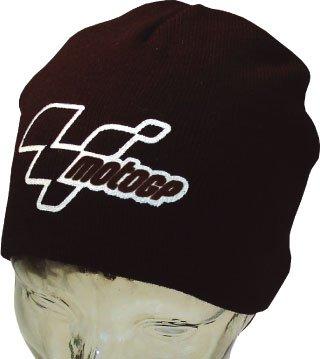 motogp-black-thermal-beanie-hat