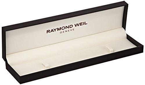 Raymond Weil 雷蒙威 Tradition经典系列  5578-STC-00300 男款石英表图片