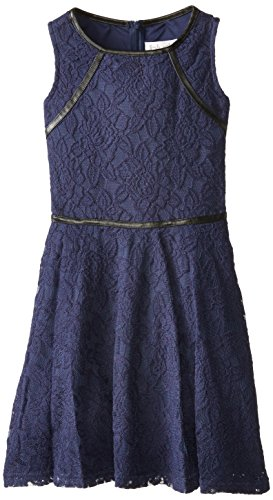 Holiday Dresses Girls front-937388