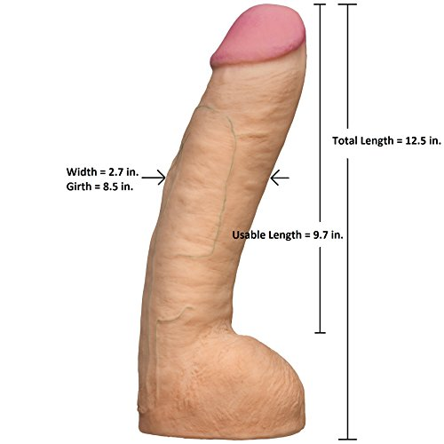 Mature hoes on dildos