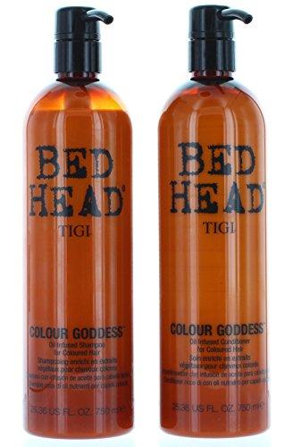 tigi-bed-head-colour-goddess-2536oz-duo