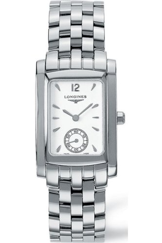 Longines Dolce Vita_Watch Watch L55024166