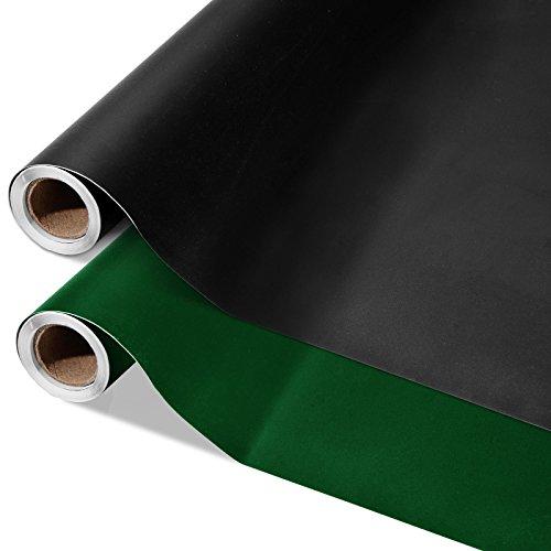 casa-purar-multifunktions-tafelfolie-selbstklebend-43x300cm-in-2-farben-schwarz