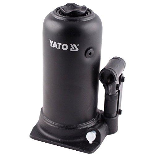 Yato-yt-1711-Wagenheber-Kolben-Zwei-Stufen-5T
