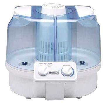 Cheap Slant Fin Germ Free GF300W Humidifier 2.75 Gallon UV Sterilization (GF300W)