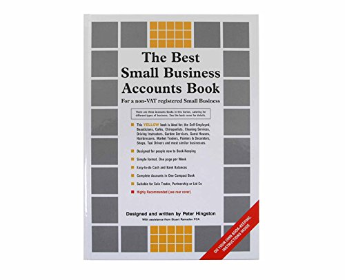 hingston-accounts-book-for-non-vat-registered-business-cash-64-pages-color-yellow