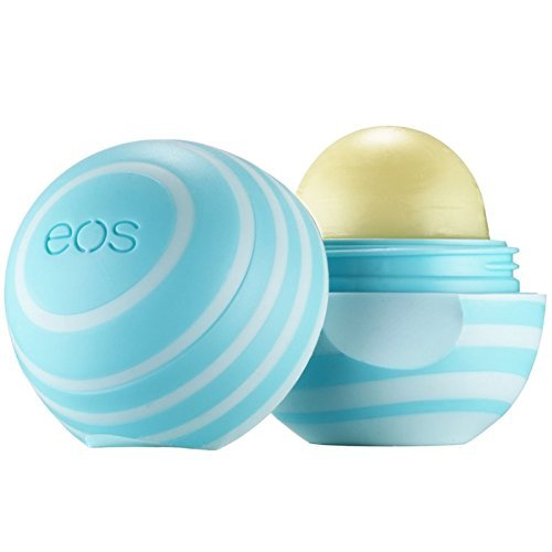 Lip Balm (Vanilla Mint) 0.25 oz