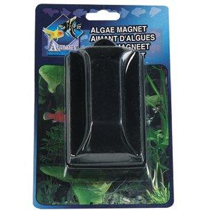 karlie-aquarium-magnet-cleaner-large