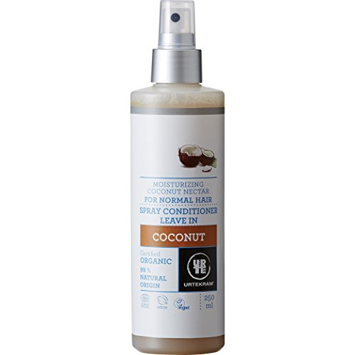 acondicionador-en-spray-de-coco-cabellos-normal-urtekram-250-ml