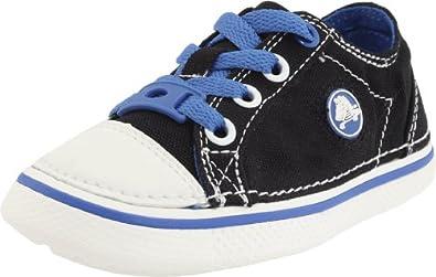 Amazon.com: crocs Boys' Hover Sneaker: Shoes
