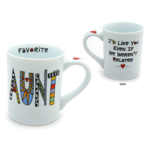 Coffee Related Gifts