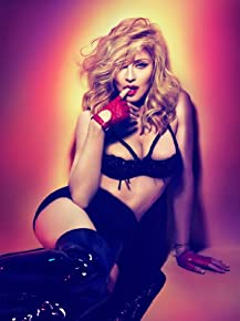 Bilder von Madonna