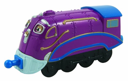 Car Toys Irving Reviews