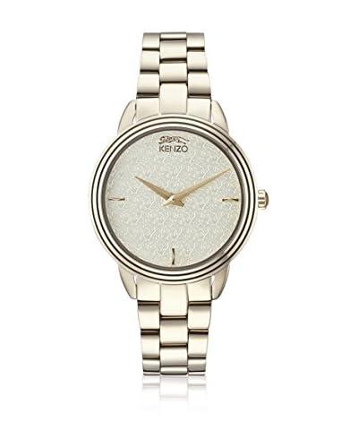 Kenzo Reloj manual Woman 9600602_K501  36 mm