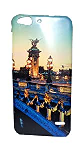 Expertdeal Premium Quality Printed Mobile Back Cover For Reliance Digital LYF Water 2 Back Case Cover