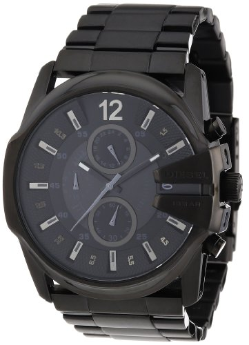 Diesel Men's Watch DZ4180