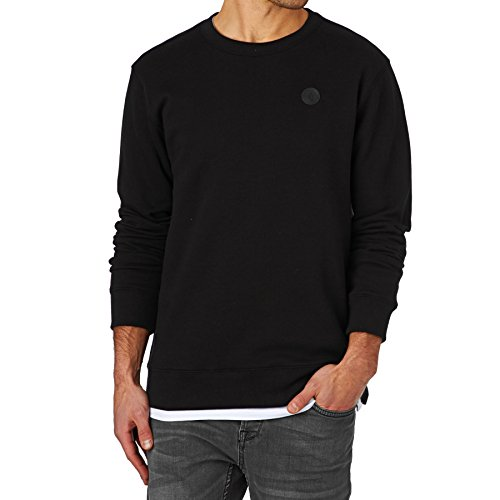 volcom-homme-pullover-single-stone