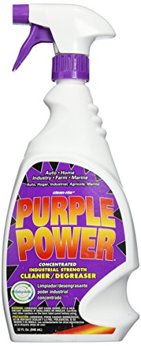 aiken-4315ps-cleaner-purple-power-32oz