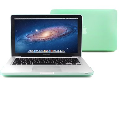 macbook pro case 13-618514