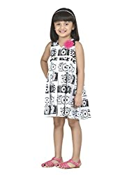 Loveable box pleat sleeveless Smart Casual Dress