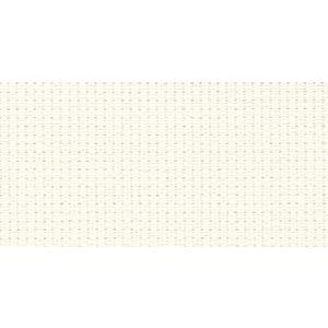 DMC DC38-ECRU Aida Needlework Fabric, 20 by 30-Inch, Ecru, 18 Count