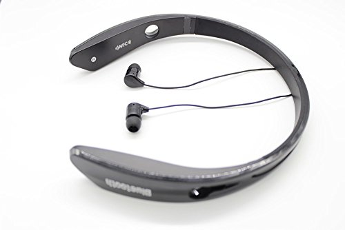 4D-BM-170-Bluetooth-Headset
