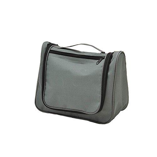daojian-wasserdichten-outdoor-spielraum-wasche-beutel-kosmetik-tasche