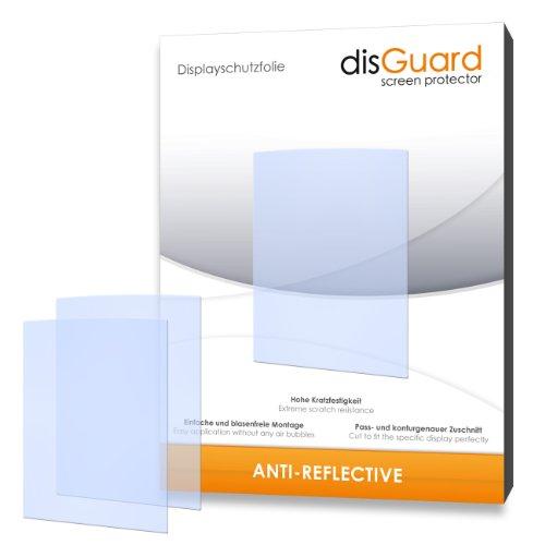 disGuard RX040631 antireflektierend