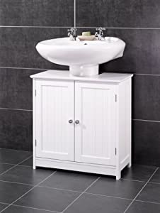 bathroom under sink cabinet sale price kitchen