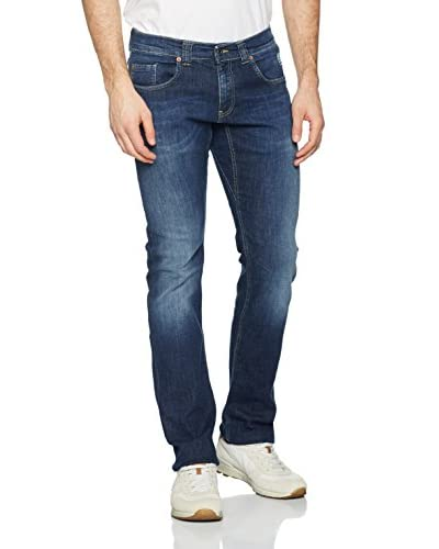 Santini Jeans Downtown [Denim]