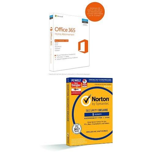 microsoft-office-365-home-5pcs-macs-1-jahresabonnement-multilingual-product-key-card-ohne-datentrage