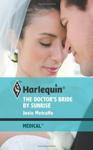 Image of The Doctor's Bride by Sunrise