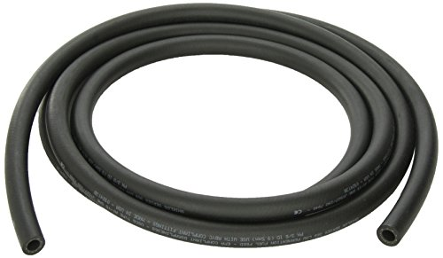 "Sierra (116-368-0383 ) 3/8"" Low Permeation Fuel Feed Hose"
