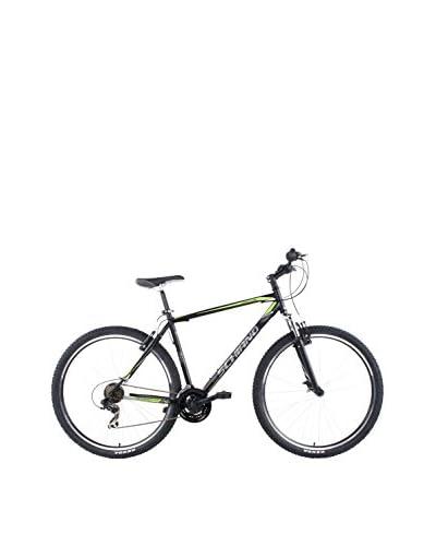 SCHIANO Bicicleta 29