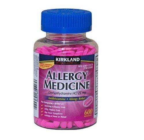 kirkland-signature-allergy-medicine-diphenhydramine-hci-25-mg-600-tablets