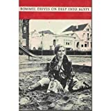 Rommel Drives on Deep into Egypt (0385288646) by Richard Brautigan