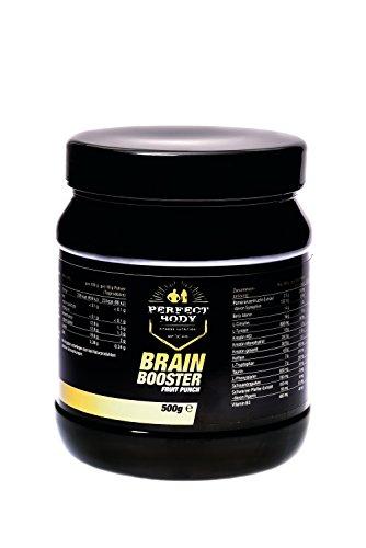 perfect-body-brain-booster-500g-dose-beste-zusammensetzung-mit-freien-aminosauren-enthalt-kreatin-un