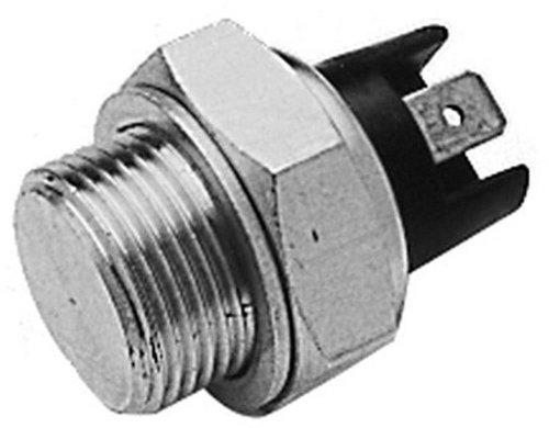 Intermotor 50120 Temperatur-Sensor (Kuhler und Luft)