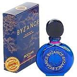BYZANCE 1.7 OZ for Women