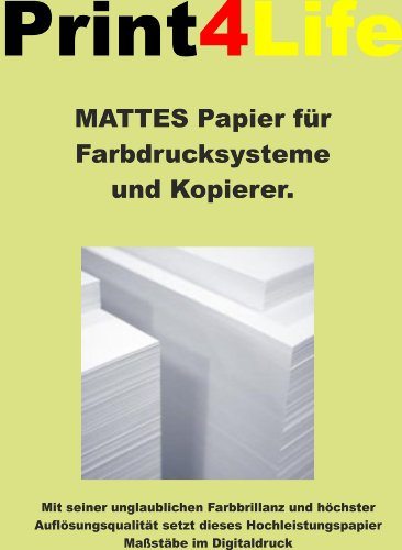 125-feuilles-de-papier-a4-220g-matt-pour-imprimantes-et-copieurs-couleur-avec-sa-brillance-incroyabl